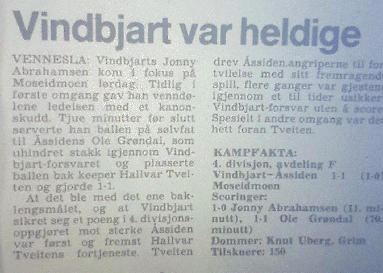 Åssiden1989
