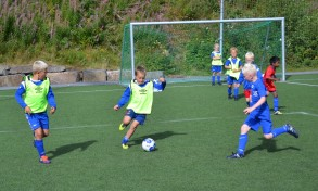 Fotballskole17