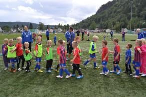Fotballskolen2014-2