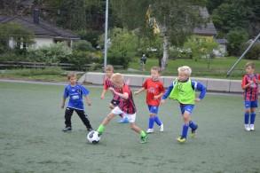 Fotballskolen2014-3