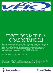 Grasrot Plakat Helside (3)