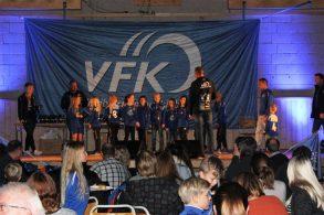 Foto: VT Pål Gudbrandsen