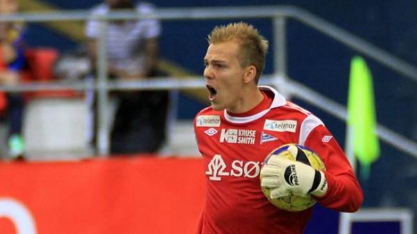 To nye spillere klare for Vindbjart FK