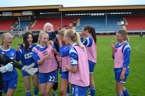 Plussbank cup 2013 (finaler) 060
