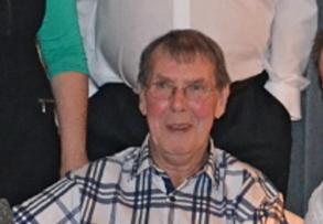 Thomas Skårdal1
