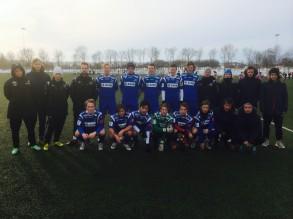 U-gruppen.VFK.Danmark.25.1.14