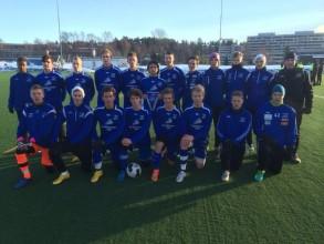U-laget2015