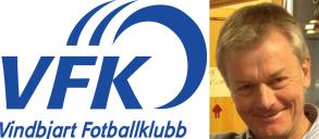 VFK og Nils Sverre