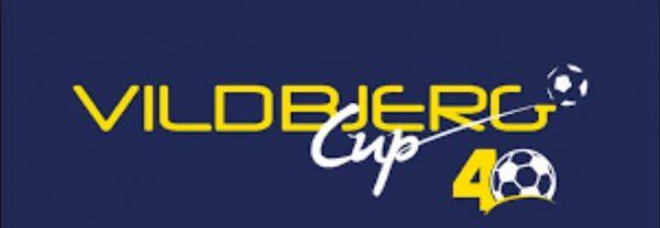 Vildbjerg Cup 2018