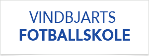Fotballskolen