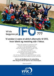 ifo2018