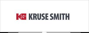 Kruse Smith