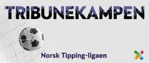 nt_ligaen