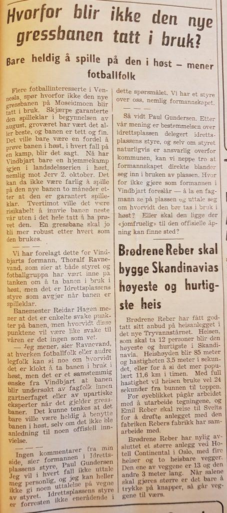 nygressbane2-1960