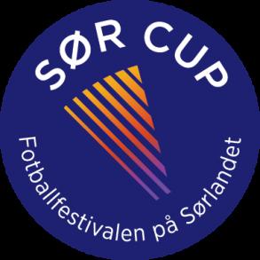 sør-cup-logo