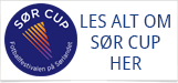 S�r Cup