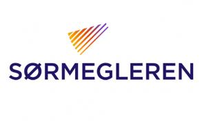 sormegleren_logo
