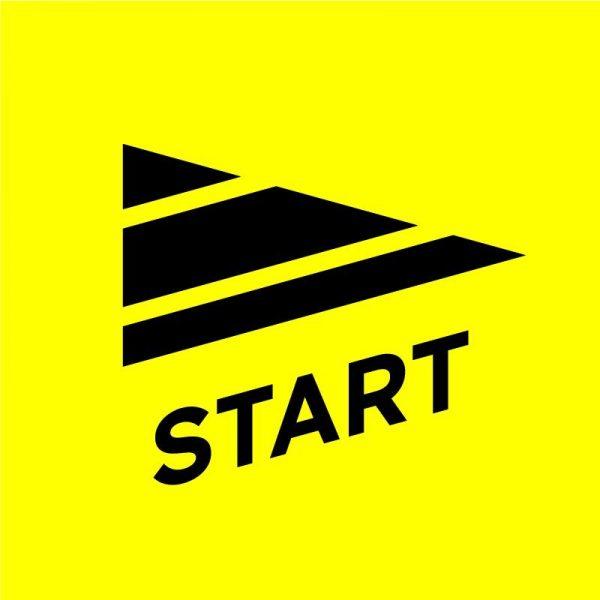 Vi støtter Start i opprykkskampen