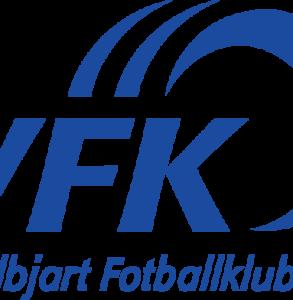 vindbjart_logo
