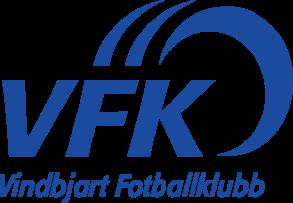 vindbjart_logo2-e1516737459779