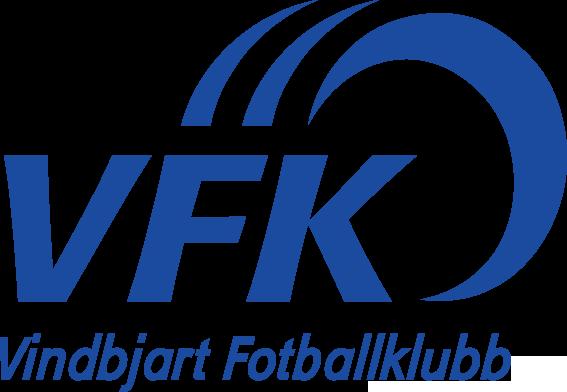 Til alle medlemmer i Vindbjart Fotballklubb