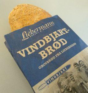 vindbjartbrød10